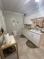 600 Domenico Cir - Photo 11