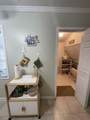 600 Domenico Cir - Photo 14