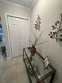 600 Domenico Cir - Photo 2