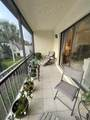 600 Domenico Cir - Photo 28