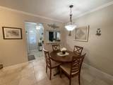 600 Domenico Cir - Photo 8