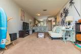 650 Pope Rd - Photo 16