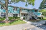 650 Pope Rd - Photo 3