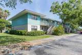 650 Pope Rd - Photo 4