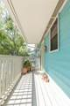 650 Pope Rd - Photo 5