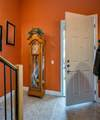 124 Casa Bella Lane - Photo 5