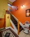 124 Casa Bella Lane - Photo 6