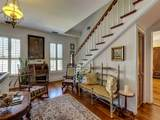 102 7th St. - Photo 6