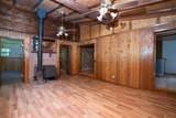 5070 Big Oak Rd S - Photo 12