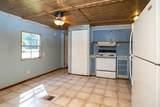 5070 Big Oak Rd S - Photo 14