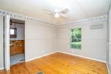 5070 Big Oak Rd S - Photo 15