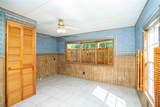 5070 Big Oak Rd S - Photo 19