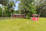 5070 Big Oak Rd S - Photo 2