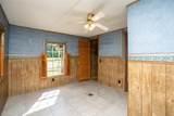 5070 Big Oak Rd S - Photo 21
