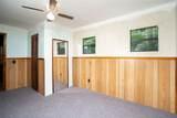 5070 Big Oak Rd S - Photo 24