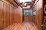 5070 Big Oak Rd S - Photo 25