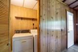 5070 Big Oak Rd S - Photo 26