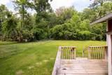 5070 Big Oak Rd S - Photo 28