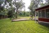 5070 Big Oak Rd S - Photo 4