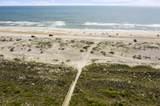 850 A1a Beach Blvd - Photo 30