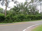 4650 Palm Valley Rd - Photo 1