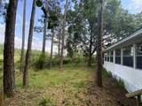 430 Lakeshore Dr - Photo 2