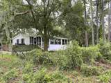430 Lakeshore Dr - Photo 5