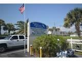 390 A1a Beach Blvd - Photo 1
