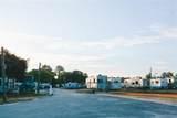 1100 Royal Troon Ln - Photo 40