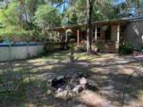 8670 Camp Azalea Rd - Photo 1