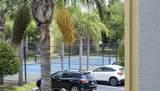3015 Aqua Vista Ln - Photo 13