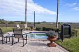 3015 Aqua Vista Ln - Photo 25