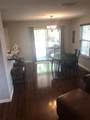 51 Anderson St - Photo 20