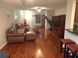 51 Anderson St - Photo 4