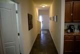 407 Ashby Landing Way - Photo 10