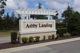 407 Ashby Landing Way - Photo 2