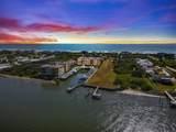 115 Sunset Harbor Way # 101 - Photo 48