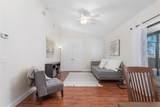 1011 San Rafael Street - Photo 30