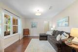 1011 San Rafael Street - Photo 6
