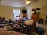 10700 Baylor Ave - Photo 34