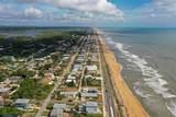 2144 Ocean Shore Blvd - Photo 25