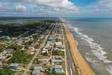 2144 Ocean Shore Blvd - Photo 26