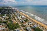 2144 Ocean Shore Blvd - Photo 27