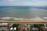 2144 Ocean Shore Blvd - Photo 29