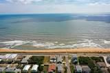 2144 Ocean Shore Blvd - Photo 30