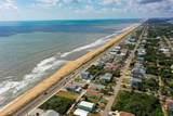2144 Ocean Shore Blvd - Photo 31