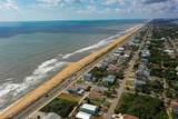 2144 Ocean Shore Blvd - Photo 32