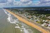 2144 Ocean Shore Blvd - Photo 34