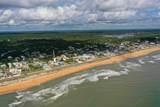 2144 Ocean Shore Blvd - Photo 35