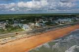 2144 Ocean Shore Blvd - Photo 36